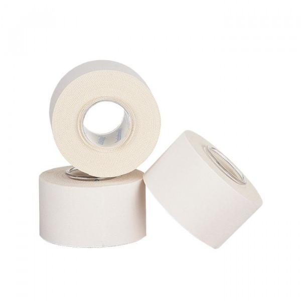Leukotape CLASSIC - Einzelband