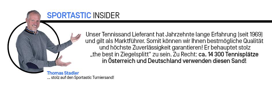 thomas_sportastic_insider_tennis_turniersand
