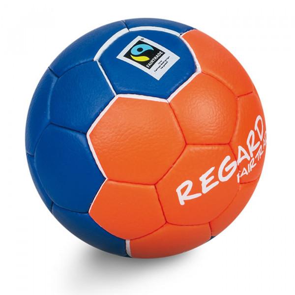 Handball REGARD FAIRTRADE