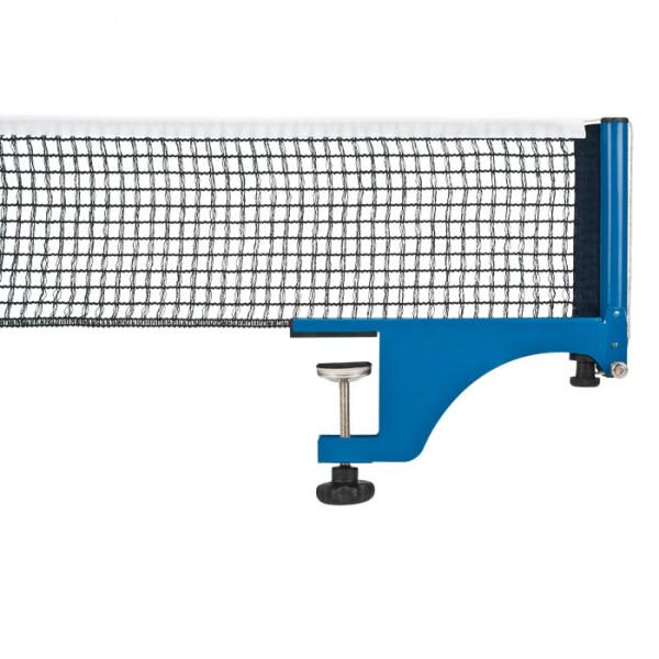 Tischtennisnetz Wettkampf