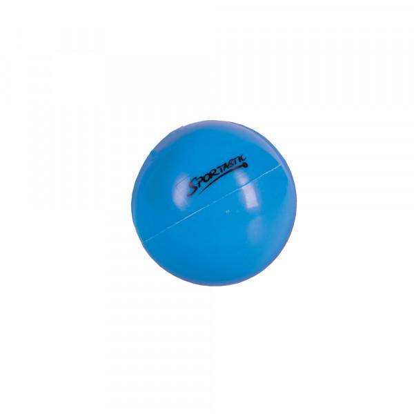 Antistressball Color