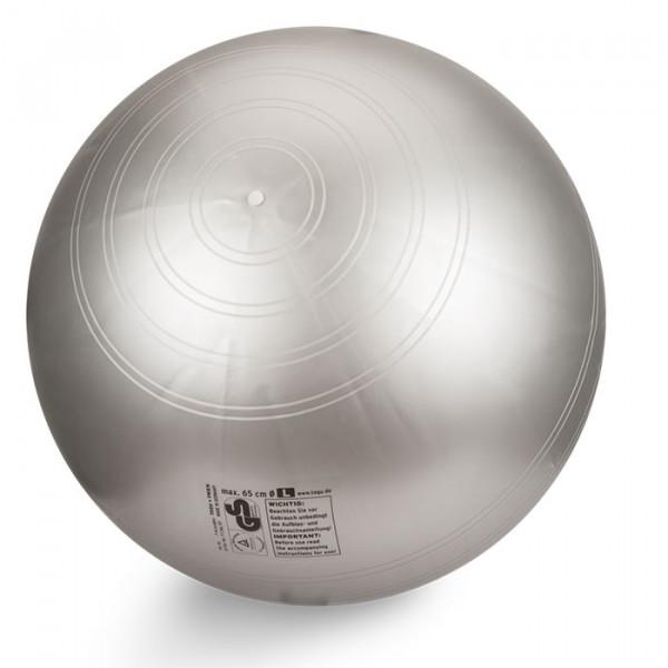 TOGU Powerball ABS Premium